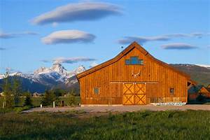 idaho barn home traditional shed other metro by With barn builders idaho