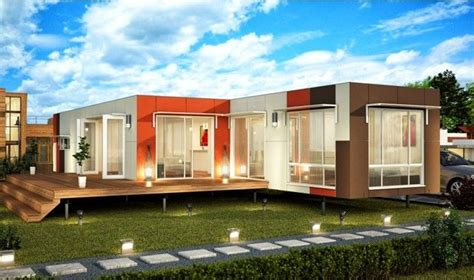 6 Bedroom Modular Homes by Modular Home 6 Bedroom Modular Homes