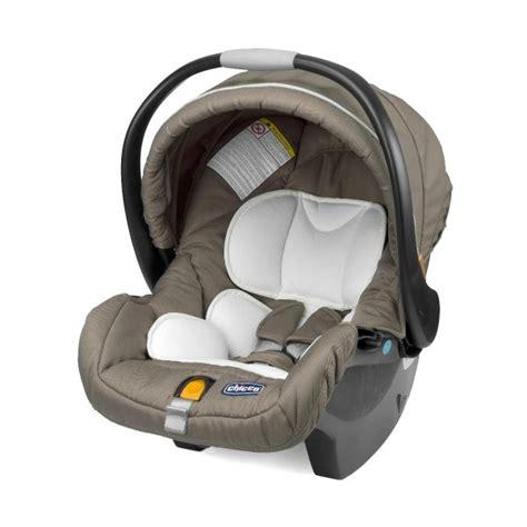 sièges bébé auto siège auto bébé cabriole bébé vente de sièges auto et