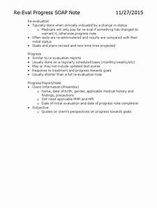 Occupational Therapy Toolbox Study Guide