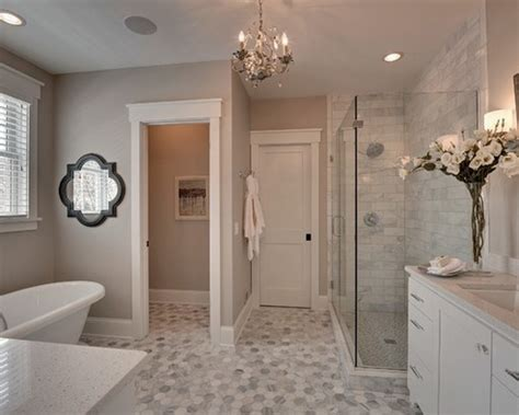 convert  tub   luxury shower modern bathroom trends
