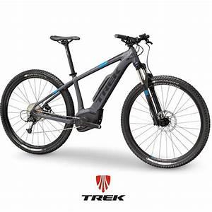 E Bike Batterie Bosch : trek powerfly 5 electric mountain bike from the e bike ~ Jslefanu.com Haus und Dekorationen