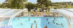 camping auvergne avec piscine couverte stunning camping With camping auvergne avec piscine couverte 5 week end en famille avec piscine interieure