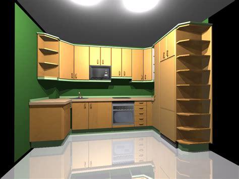 fabrica de muebles de cocina astormueble sl