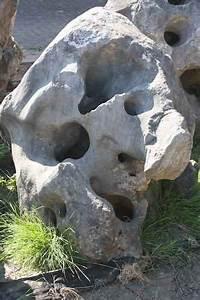Große Steine Für Garten : stein f r garten gro er stein naturstein garten riesiger ~ Buech-reservation.com Haus und Dekorationen