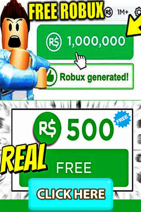 Maybe you would like to learn more about one of these? Robux Codes Generator 2021 l SAVE IT FIRST in 2021 ...