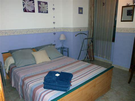 chambre d hote cirq lapopie 46 chambre d 39 hôtes à la ferme office de tourisme de