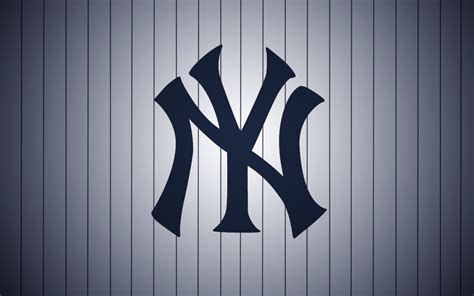 New York Yankees Desktop Wallpaper   2020 Live Wallpaper HD