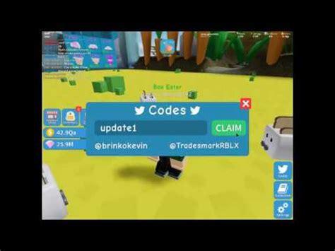 list  codes  battle royale simulator