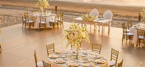 See what donna carline (donnacarline) has discovered on pinterest, the world's biggest collection of ideas. Wedding Planner Springfield Mo - Wedding