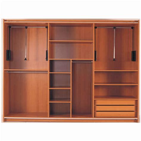 wooden almirah rs  square feet durga furniture id