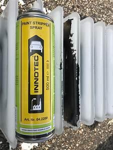 Scheinwerfer Tönen Spray : paint stripper spray innotec sterreich ~ Jslefanu.com Haus und Dekorationen