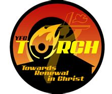 torch cfc youth  christ