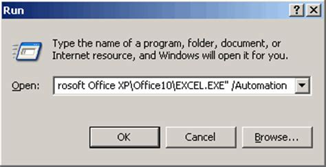 Office 365 Xlstart by Excel Startup Problems