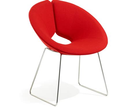 Apollo Chair by Little Apollo Chair Hivemodern Com