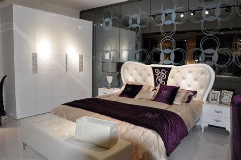 post modern bedroom furniture bedroom set promotion picture more detailed picture