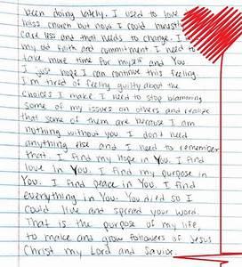 Mental Health Essays Teenage Love Essay Write On Black Paper Environmental Science Essay also Proposal Essay Topics Examples Teenage Love Essay Grapes Of Wrath Essays Teenage Love Story Essay  Academic Writing Help Center
