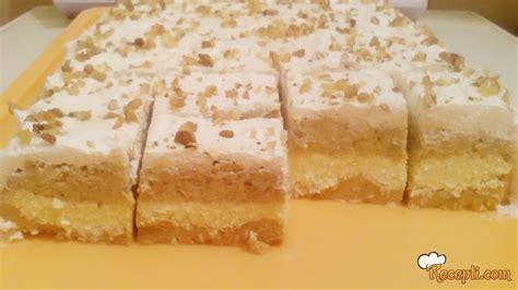 Posna torta domaci recepti : Pesak torta posna - Recepti.com