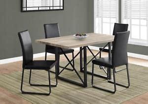 achetez ou vendez des meubles de salle 224 manger et cuisine dans grand montr 233 al meubles
