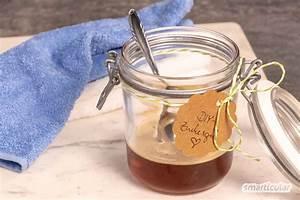 Wax Selber Herstellen : zuckerpaste selber machen f r sugaring haarentfernung ~ A.2002-acura-tl-radio.info Haus und Dekorationen