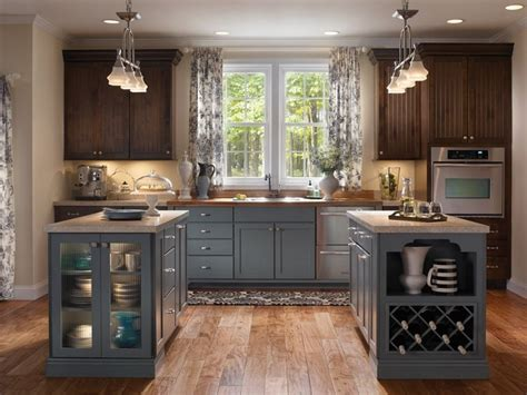 Yorktowne Cabinets Lancaster Pa medallion cabinetry fenwick and lancaster kitchen cabinets