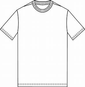 Blank t shirt template male models picture for T shirt template with model