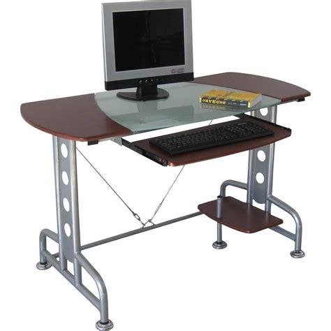bureaux d ordinateur bureau d 39 ordinateur castor