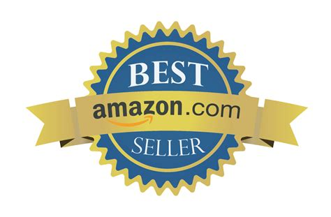 Best Sellers Books Discover The Top Sellers August 2018 Ultimate