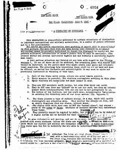et disclosure 2009 2010 2011 uncovered classified fbi With classified documents images