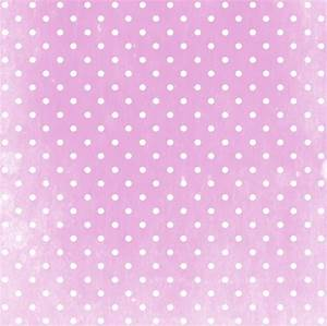 free digital vintage polka dot scrapbooking and fun paper ...