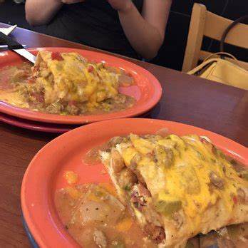 kitchen sink burrito sam s no 3 downtown 1232 photos 1691 reviews diners 2599