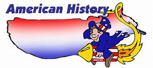American History For Kids And Teachers Index FREE