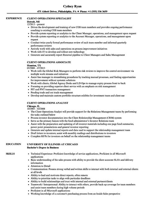 real estate exle resume resume format for