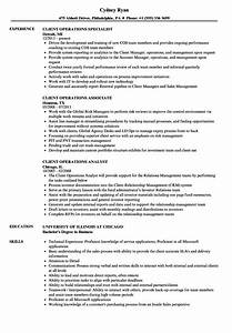 engineering resume templates 3 amazing engineering resume With sample resume for mainframe production support
