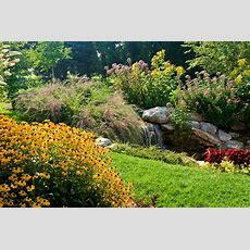 Hahn Horticulture Garden Home