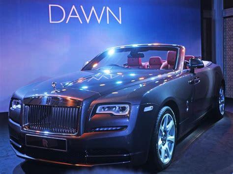 Indian Rollsroyce Owners  Celebrities  Luxury Car