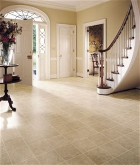 5 tips on how to care for your ceramic tile floor green