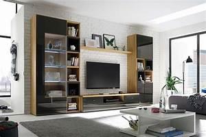 Hülsta Now Time Wohnwand : now time wohnwand einrichtungsh user h ls schwelm ~ Orissabook.com Haus und Dekorationen