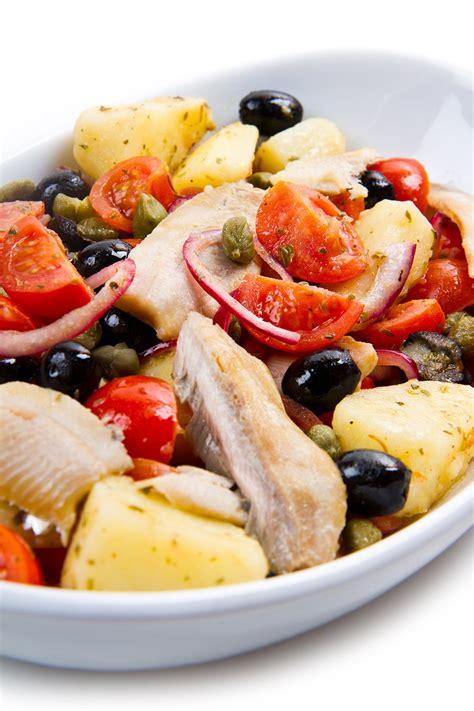cuisine portugaise morue au four recette morue à la portugaise