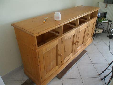 repeindre meubles en pin id 233 es pinterest buffet
