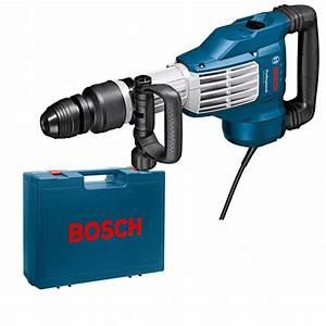 Bosch Profi Werkzeug : bosch schlaghammer gsh 11 vc mit sds max mei elhammer 0611336000 ach autocolor marc becker kg ~ Orissabook.com Haus und Dekorationen