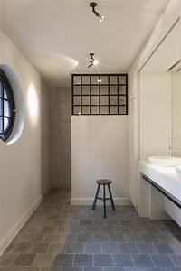 Glasbausteine Für Dusche : die besten 25 glasbausteine dusche ideen auf pinterest ~ Michelbontemps.com Haus und Dekorationen