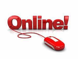 Online Outlet : outlet store online outlet ~ Pilothousefishingboats.com Haus und Dekorationen