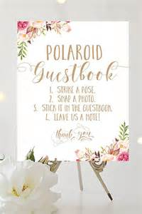 guest book ideas for wedding 15 amazing wedding guest book ideas chwv