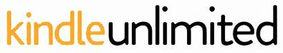 Kindle Unlimited Series Romance Titles Tina Martin