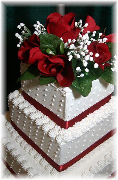 Elegant Wedding Cake Cakes Wedding Cake Pictures Italian