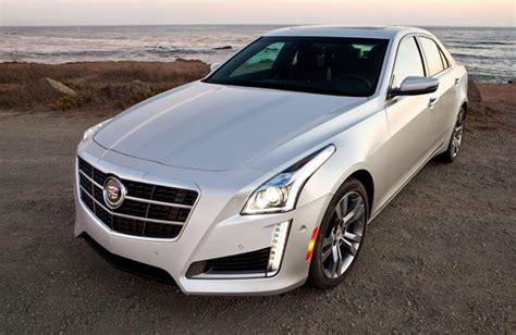2014 Cts V by 2014 Cadillac Cts V Sport Sedan Details Machinespider