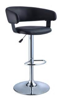 leather swivel bar stools with arms kitchen x back