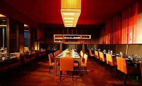 Aia/la Restaurant Design Awards