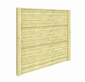Isolation Sonore Mur : mur cl ture palissade panneaux anti bruit isolation ~ Premium-room.com Idées de Décoration